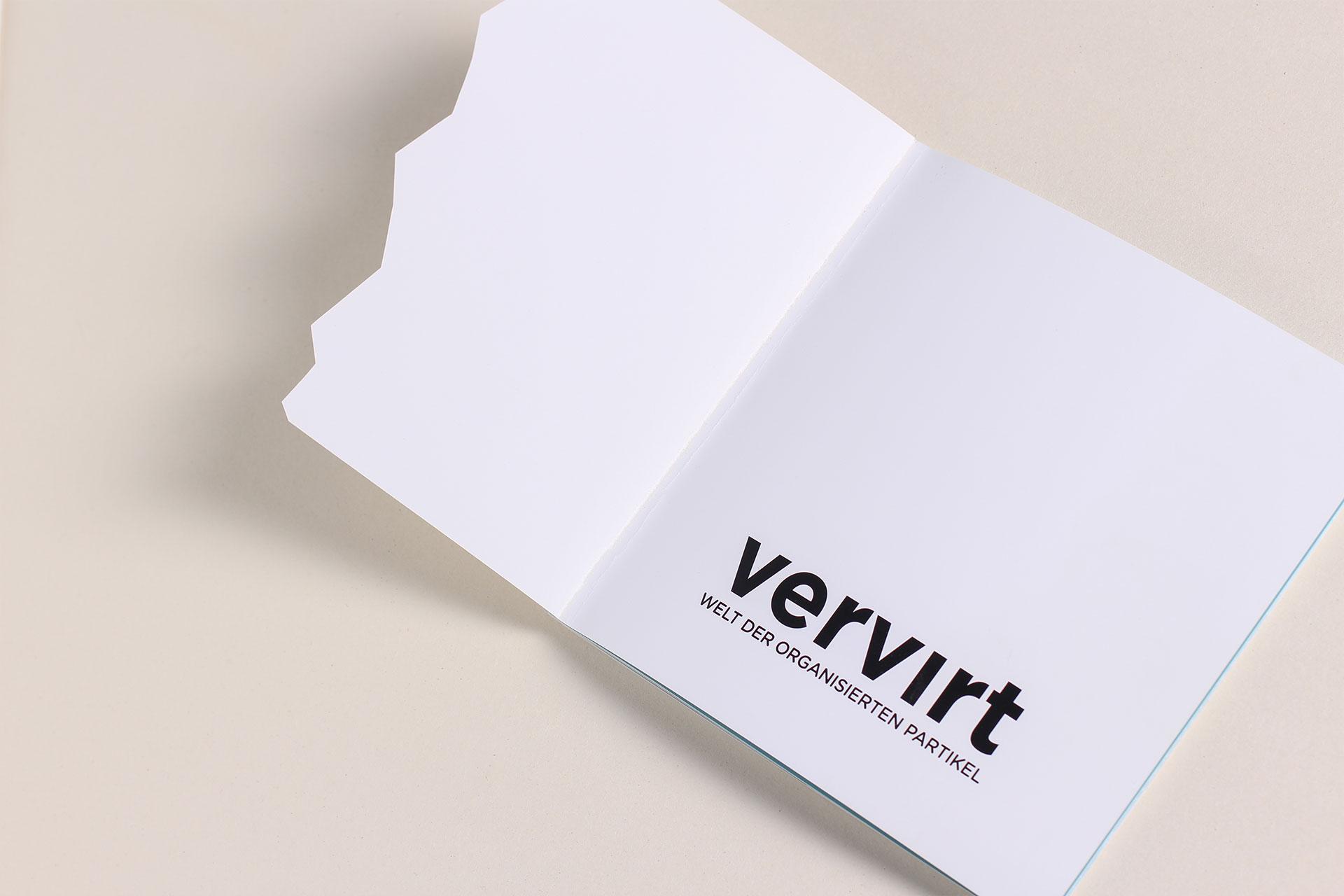 vervirt_port_1