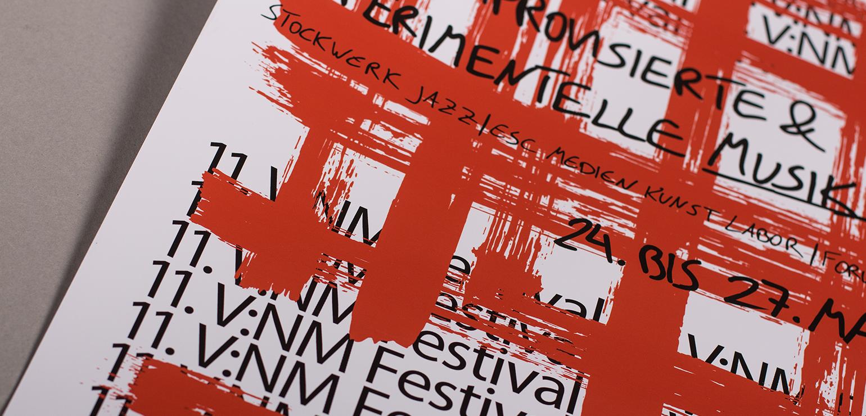 V:nm Festival
